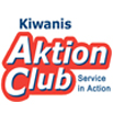 Kiwanis Aktion Clubs